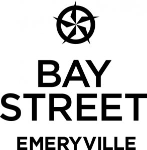 baystreetlogo-refresh_stack_2_blackwhite