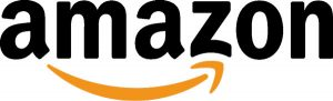 white-amazon-logo